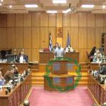 kozan.gr: Π.Σ. Δ. Μακεδονίας: Η αξιοσημείωτη αναφορά του δημάρχου Κοζάνης για την απόφαση του Ευρωδικαστηρίου, που επικαλείται η κυβέρνηση, ως αιτία, για την πώληση λιγνιτικών μονάδων της ΔΕΗ (Βίντεο)