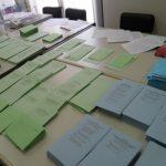 kozan.gr: Τα ανεπίσημα αποτελέσματα στις εκλογές του ΓΕΩΤΕΕ Δ. Μακεδονίας – Πρώτη δύναμη, με 6 έδρες, η Γεωτεχνική Ενότητα Δ. Μακεδονίας