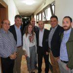 kozan.gr: Κοζάνη: Σε εξέλιξη οι εκλογές στο Γεωτεχνικό Επιμελητήριο Δ. Μακεδονίας (Φωτογραφίες & Βίντεο)