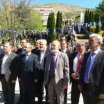 kozan.gr: Ερμακιά Εορδαίας: Τίμησαν, το πρωί της Κυριακής 22/4, τη μνήμη των 65 εκτελεσθέντων Ερμακιωτών, από τα Ναζιστικά στρατεύματα κατοχής, την άνοιξη του 1944 (90 φωτογραφίες & 11′ Βίντεο)