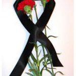 Έφυγε και η Αρχόντισσα φαρμακοποιός Ελένη Κατσούλη – Αντί 40/ημέρου μνημοσύνου (Γράφει ο Ηλίας Χασιώτης)