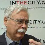 Ο δήμαρχος Βοΐου,Δημήτρης Λαμπρόπουλος, για τα μειονεκτήματα της απλής αναλογικής και τις κινήσεις της δημοτικής αρχής με στόχο την ανάπτυξη στην περιοχή.