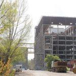 kozan.gr: Το Κέντρο Περιβάλλοντος της Περιφέρειας Δ. Μακεδονίας αναλαμβάνει υπηρεσίες μεταφροντίδας του ΧΥΤΑΜ (Αμιάντου) των πρώην ΜΑΒΕ στην περιοχή Ζιδανίου
