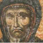 Η επίθεση των Η.Π.Α. στη Συρία και ο Άγιος Εφραίμ ο Σύρος  στο βάθος της ανθρώπινης ύπαρξης για την ανάπτυξη αληθινών σχέσεων.  (του παπαδάσκαλου Κωνσταντίνου Ι. Κώστα)