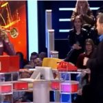kozan.gr: Ο Νίκος από τη Γαλατινή Βοΐου που έπαιξε με την τρομπέτα του το «11» στο Deal (Alpha TV) της Πέμπτης 19 Απριλίου (Βίντεο)