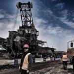 Δράση – κινητοποίηση από εργαζομένους στο Ορυχείο Καρδιάς, αύριο Παρασκευή 20/4