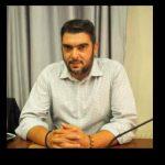 kozan.gr: Ο Γρηγόρης Γιαννόπουλος (περιφερειακός σύμβουλος) για τη στάση των ΑΝΕΛ, με αφορμή τη συμφωνία για Βόρεια Μακεδονία: «Το «αναγκαίο καλό». Δεν ψηφίζω άλλα στηρίζω! Ντροπή…»