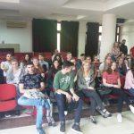 Εκπαιδευτική επίσκεψη Γερμανών μαθητών στο δήμο Εορδαίας (Φωτογραφίες & Bίντεο)