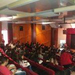 kozan.gr: Μαθητές λυκείων και γυμνασίων της Πτολεμαΐδας μυήθηκαν στην έννοια του επιχειρείν (Φωτογραφίες & Βίντεο)