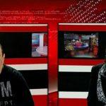 Πως σχολίασε η Γ. Ζεμπιλιάδου τις παραιτήσεις Αργυριάδη και Σβώλη, με αφορμή τις εξελίξεις στην ΔΕΗ (Βίντεο)