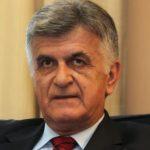 """Φ. Πετσάλνικος: """"Έστω και την τελευταία στιγμή οι Κυβερνώντες πρέπει να ακούσουν την κραυγή αγωνίας που διατυπώνεται όχι μόνο από τους εργαζόμενους στη ΔΕΗ, αλλά εκτιμώ από το σύνολο των πολιτών της Περιφέρειάς μας"""""""