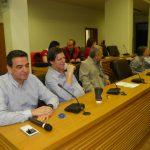 kozan.gr: Πράσινο φως, από το δημοτικό συμβούλιο Κοζάνης, για την αναγνωριστική γεωλογική – υδρολιθολογική – υδρογεωλογική – τεχνικογεωλογική μελέτη, που εκπόνησε το ΙΓΜΕ, για ίδρυση κοιμητηρίων στο νέο οικισμό του Κλείτου Κοζάνης – Αμφιβολίες κι ενστάσεις εκφράζει η ΔΕΥΑΚ (Βίντεο)