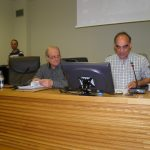 kozan.gr: Δημοτικό Συμβούλιο Κοζάνης: Aναβλήθηκε τελικά η συζήτηση για την ανάπλαση της οδού Βερµίου, Ολύμπου και διάφορες κυκλοφοριακές ρυθμίσεις – Θα έρθει εκ νέου προς συζήτηση σε άλλη συνεδρίαση (Βίντεο)