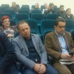 kozan.gr: Aνοικτή ενημερωτική εκδήλωση με θέμα: «Ρύθμιση Χρεών Επιχειρήσεων & Ελευθέρων Επαγγελματιών» διοργάνωσε, στην Πτολεμαΐδα το ΕΒΕ Κοζάνης(Φωτογραφίες & Βίντεο)