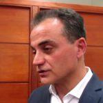 """kozan.gr: Πρόταση Καρυπίδη να """"περάσει"""" το Εκθεσιακό Κέντρο των Κοίλων στο Περιφερειακό Ταμείο Ανάπτυξης – Θετικά το βλέπει το ΕΒΕ Κοζάνης (Βίντεο)"""