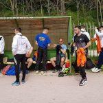 Στάθης Τιμωνίδης – Πρόεδρος ΑΕ Περδίκκα: Αλλάξαμε έξω στους πάγκους – Είναι κρίμα και επικίνδυνο τα παιδιά να παίζουν σ' ένα γήπεδο σαν το στρατιωτικό γήπεδο της Κοζάνης (Φωτογραφίες)