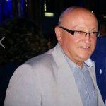 Η ΔΕΗ οφείλει να προστατέψει την μεγαλύτερη επένδυσή της ύψους 1.5 δις «ΠΤΟΛΕΜΑΙΔΑ 5» (Του Ιάκωβου Παντελίδη)