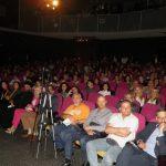kozan.gr: Mε επιτυχία η 1η συνάντηση Φιλαρμονικών στην αίθουσα τέχνης του Δήμου Κοζάνης (Φωτογραφίες & Βίντεο)
