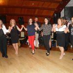 kozan.gr: Πολύ κέφι στον ετήσιο χορό του Συλλόγου Λιβαδεριωτών Κοζάνης, το βράδυ του Σαββάτου 14 Απριλίου