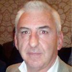 Γ. Σαντετσίδης (υποψήφιος πρόεδρος ΝΟΔΕ Κοζάνης): Σχετικά με τις απειλές που δέχεται ο πρόεδρος της ΔΗΜΤO Σερβίων Βελβεντού Ιωάννης Κοκκινίδης