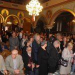 kozan.gr: H Iερή Eικόνα της Παναγίας Ζιδανιώτισσας αφίχθη στην Κοζάνη (Φωτογραφίες & Βίντεο)