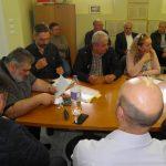 kozan.gr: Γιώργος Ευρενιάδης, στη Γενική Συνέλευση του Εκθεσιακού Κέντρου Δυτικής Μακεδονίας : «Το εκθεσιακό πάντα είχε προβλήματα. Δεν μπορεί ένα εκθεσιακό κέντρο με έκθεση δέκα ημερών να συντηρηθεί για 12 μήνες» (Βίντεο)