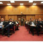 Reborn – Interreg Europe: 3ο Διεθνές Θεματικό Εργαστήριο «Ανάπτυξη ικανοτήτων για τους επιχειρηματίες» και συνάντηση εργασίας με το ΕΒΕ Κοζάνης