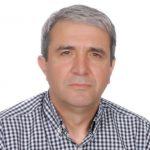 Κώστας Παλάσκας: Ανακοίνωση υποψηφιότητας για το Δήμο Γρεβενών