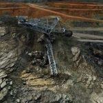Τρεις διαγωνισμοί ύψους 17 εκατ. ευρώ από τη ΔΕΗ για την αποκατάσταση των ορυχείων του Αμυνταίου