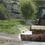 Ξεκίνησε η υλοποίηση του σχεδίου ολοκληρωμένων παρεμβάσεων της Αντιδημαρχίας Περιβάλλοντος του Δήμου Κοζάνης (Βίντεο)