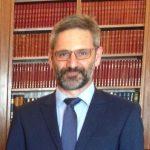 kozan.gr: Το χιουμοριστικό σχόλιο του δημάρχου Κοζάνης για τη λειτουργία των σχολείων