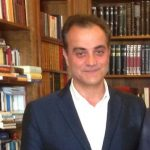 Έκδοση Πρόσκλησης για τη χρηματοδότηση έργων ολοκλήρωσης του  Κάθετου Άξονα της Εγνατίας Οδού (Νίκη Φλώρινας – Κοζάνη – όρια Ν. Λάρισας)  από το Επιχειρησιακό Πρόγραμμα Περιφέρειας Δυτικής Μακεδονίας 2014-2020