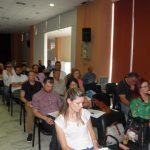 kozan.gr: Κοζάνη: Ενημερωτική ημερίδα, για τη Γουνοποιία, Αγροδιατροφή, Οινοποιία – Αμπελουργία, διοργάνωσε η Ειδική Υπηρεσία Διαχείρισης της Περιφέρειας Δυτικής Μακεδονίας, σήμερα Πέμπτη 31/5 (Φωτογραφίες & Βίντεο)
