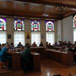 Ομόφωνα όχι σε σταθμούς διοδίων από το δημοτικό συμβούλιο Βοΐου – Πρόταση για συλλογικές κινητοποιήσεις με Περιφέρεια κι όμορους δήμους