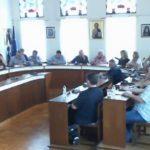 Συνεδρίαση του Δημοτικού Συμβουλίου του Δήμου Βοΐου, την Παρασκευή 20 Σεπτεμβρίου