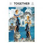 Το 30ο τεύχος του περιοδικού # Together