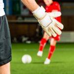 Προκήρυξη 7ου Πρωταθλήματος παλαιμάχων ποδοσφαιριστών περιόδου 2018- 2019