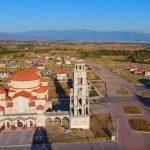 kozan.gr: Γήπεδο ποδοσφαίρου θα αποκτήσει ο οικισμός του Κλείτου Κοζάνης