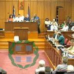 kozan.gr: Γ. Ζεμπιλιάδου, στο περιφερειακό συμβούλιο, για τις εξελίξεις με την κατασκευή διοδίων σε Σιάτιστα & Καλαμιά: «Θέλατε να περάσει στα κρυφά» (Βίντεο)