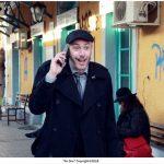 Πρεμιέρα της νέας ταινίας του Νίκου Κουρού »Κανένας» στο Φεστιβάλ Κύπρου