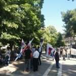 kozan.gr: Η σημερινή απεργιακή συγκέντρωση του ΠΑΜΕ στο Παλαιό Πάρκο Πτολεμαίδας (Φωτογραφίες & Βίντεο)