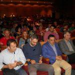 kozan.gr: Εκδήλωση με τίτλο: «Άλωση της Πόλης», διοργάνωσε, την Τρίτη 29 Μαϊου, ο Σύλλογος Μικρασιάτων Π.Ε. Κοζάνης (Βίντεο & Φωτογραφίες)