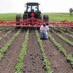 Έκδοση Πρόσκλησης σχετικά με τη στήριξη της ανάπτυξης συνεργασιών για τη μετατροπή των νέων καινοτόμων ιδεών σε γεωργικές πρακτικές και πιλοτικές εφαρμογές από το Πρόγραμμα Αγροτικής Ανάπτυξης (ΠΑΑ) 2014-2020