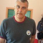 Ευχές του Αντιπεριφερειάρχη  Παιδείας Πολιτισμού και Αθλητισμού Δυτικής Μακεδονίας  Α. Δασκαλόπουλου για τη νέα σχολική χρονιά
