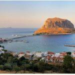 Σύλλογος Λιβαδεριωτών Κοζάνης: Τετραήμερη εκδρομή στην νοτιοδυτική Πελοπόννησο, 28 Ιουνίου – 1 Ιουλίου