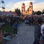 kozan.gr: Φωτογραφίες & βίντεο απο το πανηγύρι του Δρεπάνου Κοζάνης, το απόγευμα του Σαββάτου 26/5