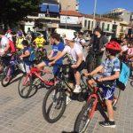 kozan.gr: Ποδηλατοβόλτα διοργάνωσε το απόγευμα του Σαββάτου 26/5 ο Σύλλογος Εθελοντών Αιμοδοτών Κοζάνης «Γέφυρα Ζωής» (Φωτογραφίες & Βίντεο)