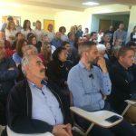 kozan.gr: Αναβαθμίζεται η καρδιολογική κλινική του Μαμάτσειου νοσοκομείου Κοζάνης – Παρουσιάστηκε ο σύγχρονος υπερηχοκαρδιογράφος (Βίντεο 9′ & 15 Φωτογραφίες)