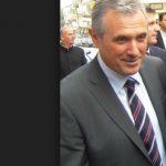 kozan.gr: Χύτρα ειδήσεων: Θα ασχοληθεί, 100%, με την τοπική αυτοδιοίκηση, στις εκλογές του 2019