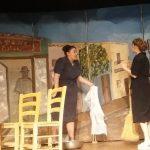 kozan.gr: Η «Μαντάμ Σουσού» …πήγε Πτολεμαΐδα (Βίντεο & Φωτογραφίες)